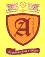 Portuguese School Logo