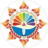 Turkish School Logo